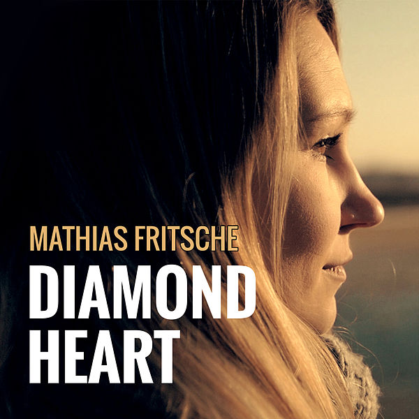 Diamond Heart (Orchestra)
