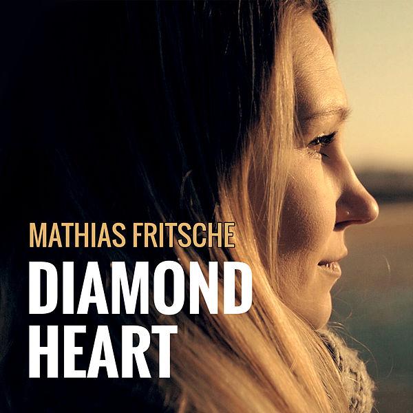 Diamond Heart (Orchestra)