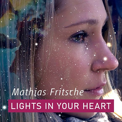 Lights in your Heart
