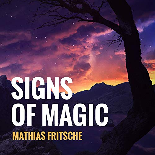 Signs of Magic