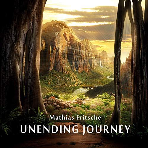 Unending Journey