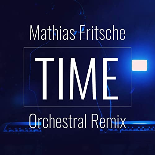Time (Orchestral Version)